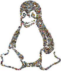 3 Programmi Per Foto Collage Su Linux Linuxaria