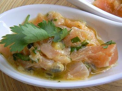 cuillères saumon détail.jpg