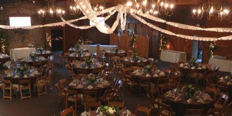 The Mitten Building Weddings   Get Prices for Wedding