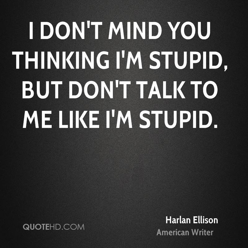Harlan Ellison Quotes Quotehd