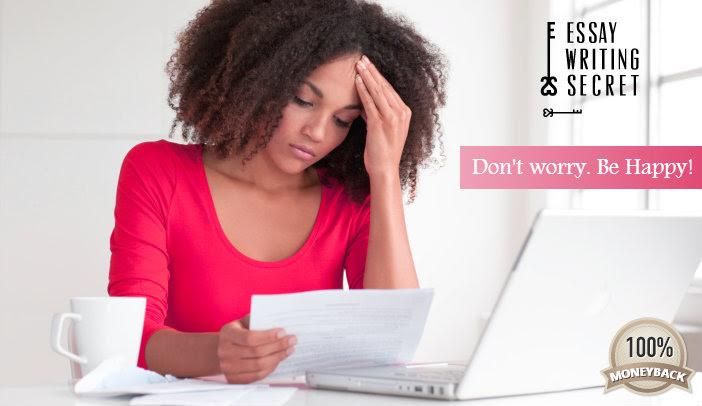 buy essay online secret
