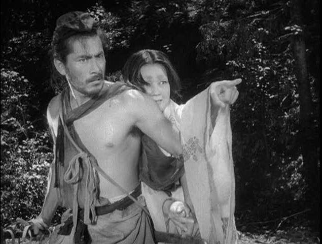 http://americangloom.files.wordpress.com/2012/08/rashomon.jpg