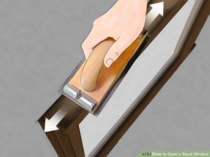 Open a Stuck Window Step 15.jpg