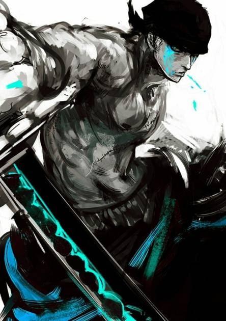 One Piece Luffy Gear 5 Wallpaper Hd Gambarku