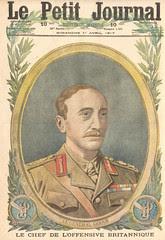 ptitjournal 1 avril 1917