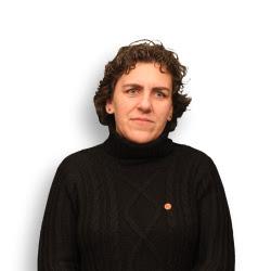 Ana Isabel Valente