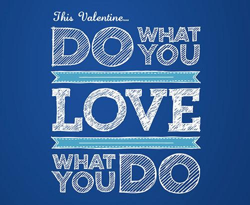 Valentine's-day-quote