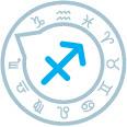 Sagittarius Horoscope Sign