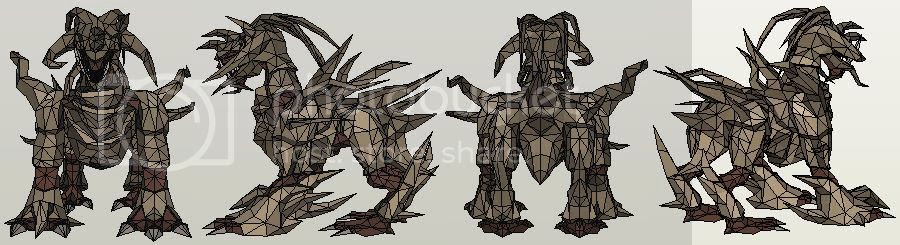photo coprporeal.beast.papercraft.by.jings.via.papermau.03_zpsjlicjqqh.jpg