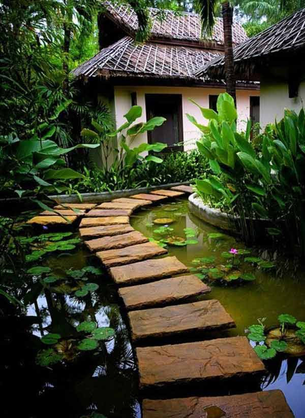 25-Lovely-DIY-Garden-Pathway-Ideas-24