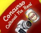 Skol - Na Real