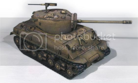 photo shermanrusstankpapermodel001_zps7c7fb8a6.jpg