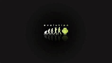 gambar keren  android gambarrrrrrr