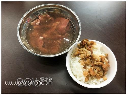 阿財牛肉湯五權07.jpg