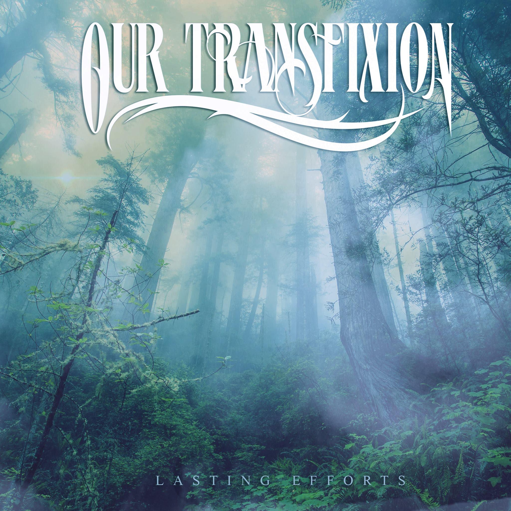 www.facebook.com/ourtransfixion