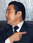 Hashimoto meets Cohen cropped.jpg