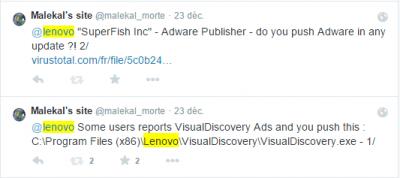 lenovo_ads_twitter.png