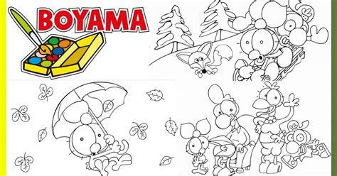 limon ile zeytin  boyama videosu nasil karikatuer