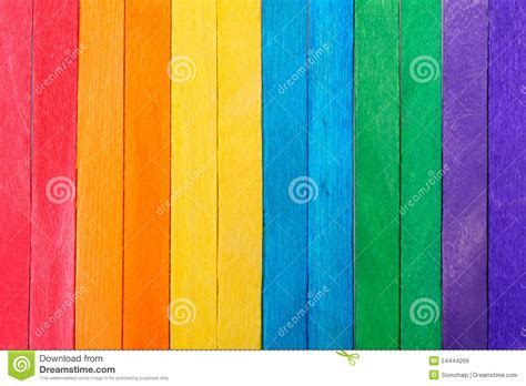 color full wood background stock image image  nature