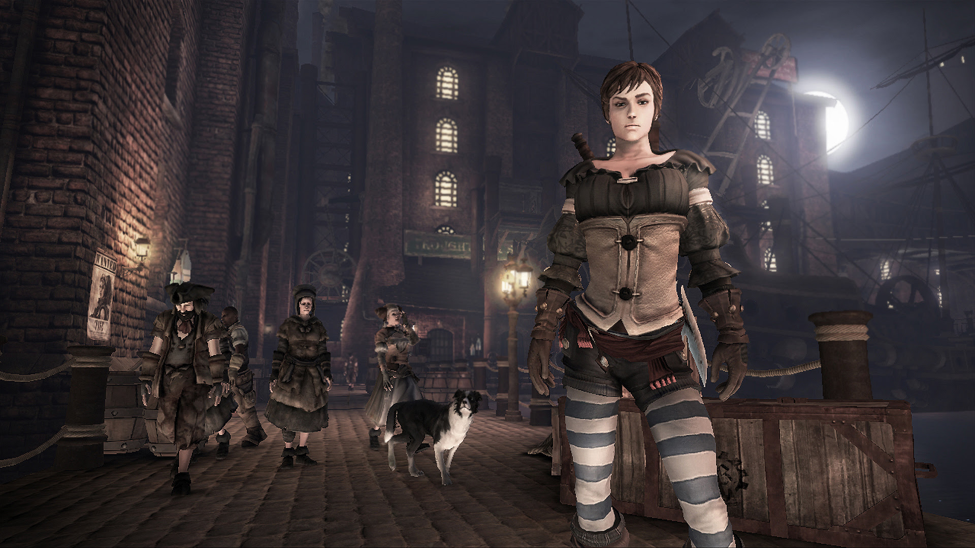 FREE MOVIES DOWNLOAD Fable 3 PC RePack RG Games