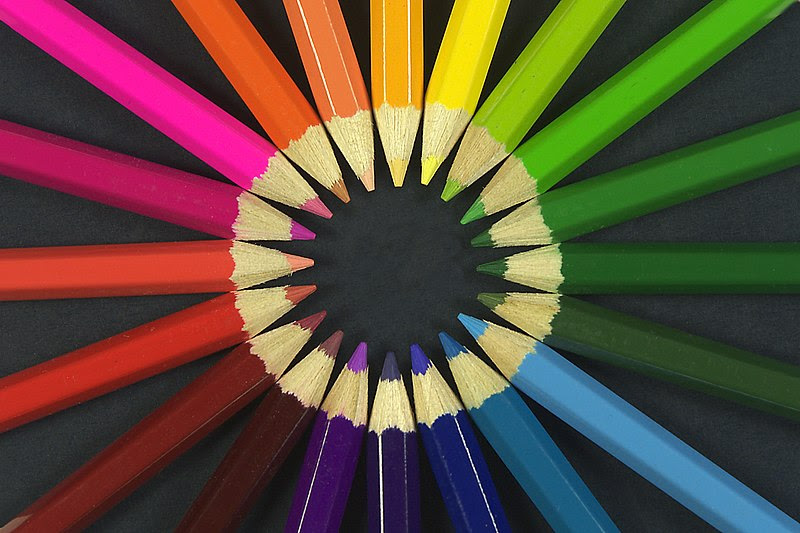 File:Colouring pencils.jpg
