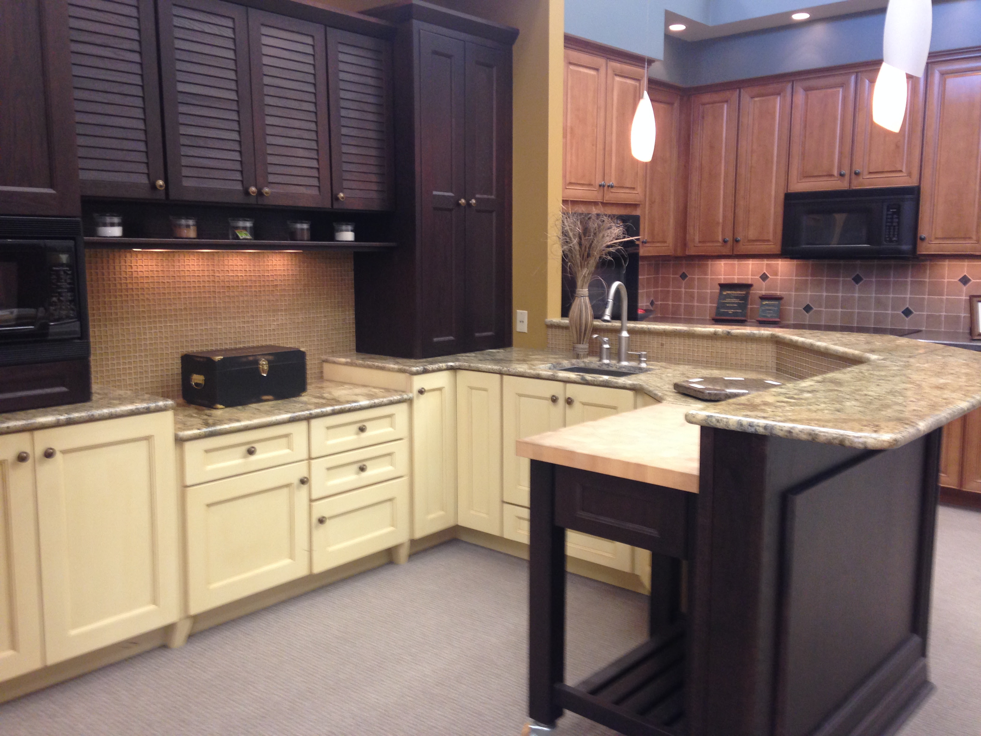 Medallion Cabinetry | Beck/Allen Cabinetry