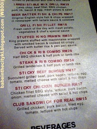 sf menu03