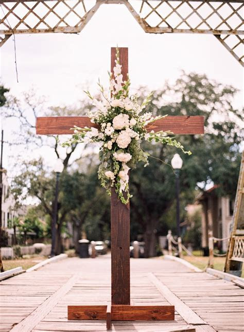 Blog   Elegant Bridge Wedding over Bayou St. John in New