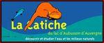 La_Catiche