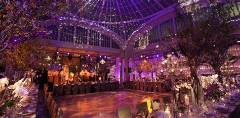 Most Expensive Wedding Venues in the World   Alux.com