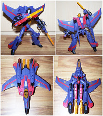 STARSCREAM_02