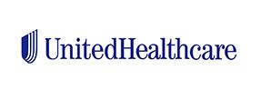 Insurance & Fees | CVFP Medical Group