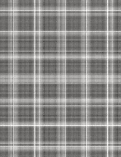 22-cool_grey_NEUTRAL_small_scale_GRAPH_solid_letter_size_300dpi