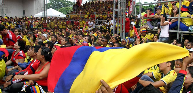 ColombiaBrasilPantallaCAM241w.jpg