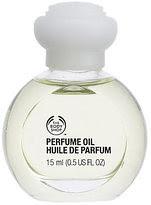 the-body-shop-fragrances-white-musk-perfume-oil