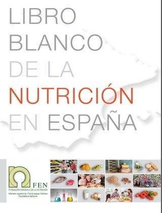 Aporte nutricional el libro blanco de la nutrici n for Libro de antropometria
