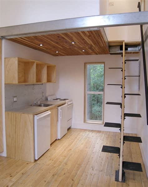 loft house designs   budget design   plans