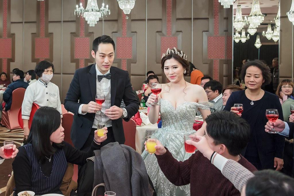 162婚禮類婚紗