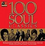 100 Soul Classics