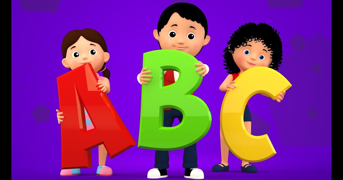 Include In Php Tip Free Childrens Videos Download Abc Song 3d Nursery Rhymes Kids Songs Childrens Videos Phonics Songs For Toddlers Kids Tv