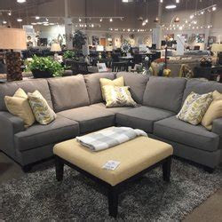 ashley homestore   furniture stores