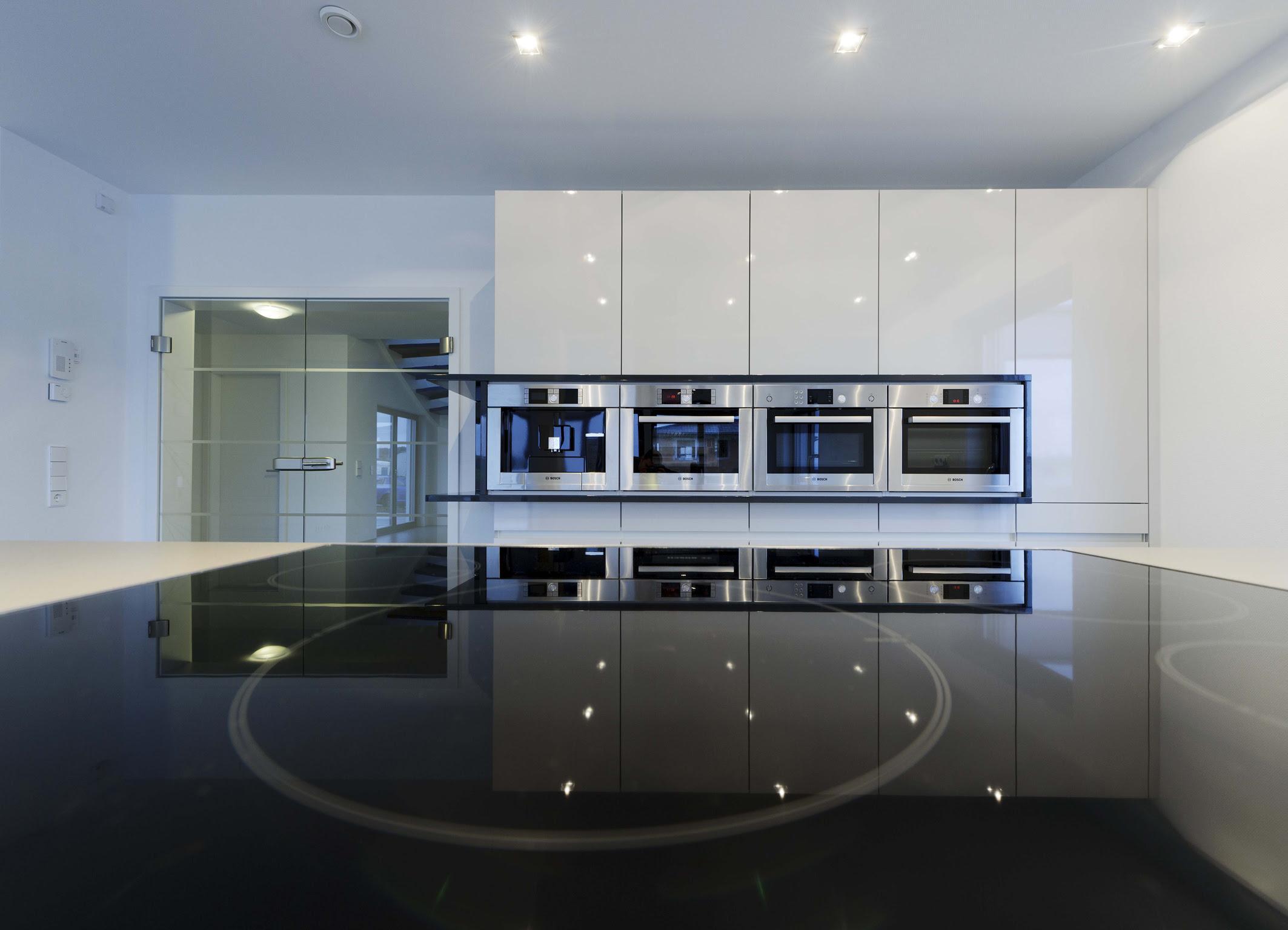 kuchenblock mit elektrogeraten, küche günstig mit elektrogeräten. kidkraft küche einbauschrank, Design ideen