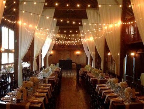 the barns at wesleyan hills   Google Search   Wedding