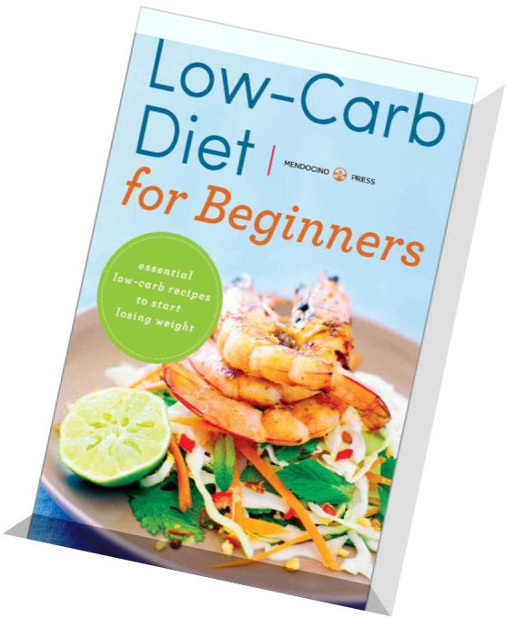Immune system booster juice, low carb recipes pdf