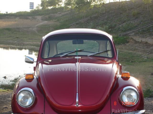 vw beetle convertible pink. vw beetle convertible pink. vw