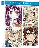 いなり、こんこん、恋いろは。コンプリートシリーズ/ INARI KON KON: THE COMPLETE SERIES & OVA