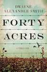 Forty Acres