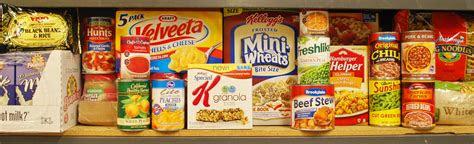 st johnslum food pantry lafayette urban ministry page