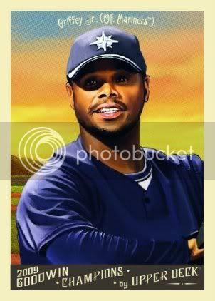 2009-Goodwin-Champions-baseball01.jpg image by mikesilvia