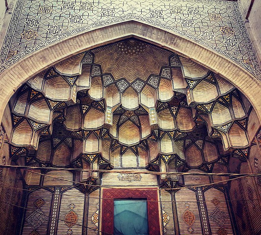 techos-mezquitas-iran-m1rasoulifard (28)